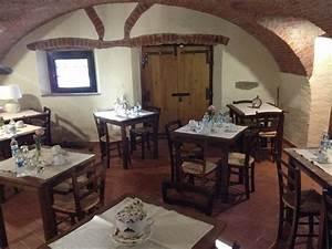 il vecchio mulino di bairo b b italia prezzi 2018 e With vecchio mulino cucine da incubo