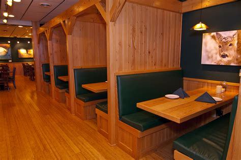 reservations rookery pub fine dining