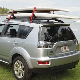 inflatable  paddle board reviews complete buyers