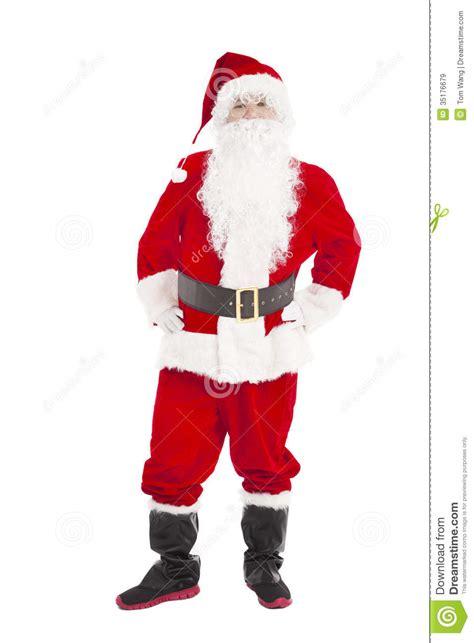 28 best standing santa claus santa claus standing
