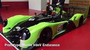 Circuit De Merignac : merlin m23 lmp3 circuit de m rignac moteur honda v4 275 ch youtube ~ Medecine-chirurgie-esthetiques.com Avis de Voitures