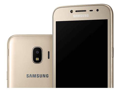 Harga Samsung J2 Pro Sukabumi harga samsung galaxy j2 pro 2018 april 2018
