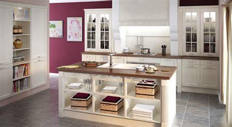 cuisine meaning modele de cuisine amenagee cuisine ikea blanche meaning in