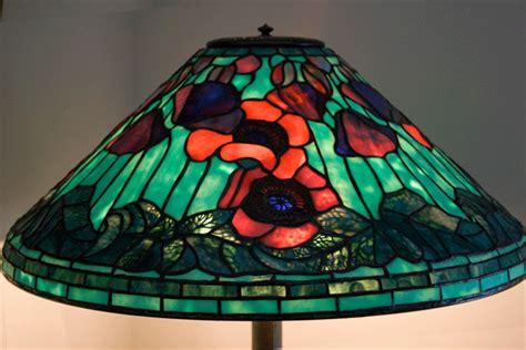 Tiffany lamp shade patterns car essay tiffany lamp shades patterns roselawnlutheran aloadofball Image collections