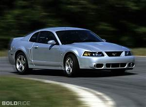 2002 Ford Mustang Cobra - news, reviews, msrp, ratings with amazing images
