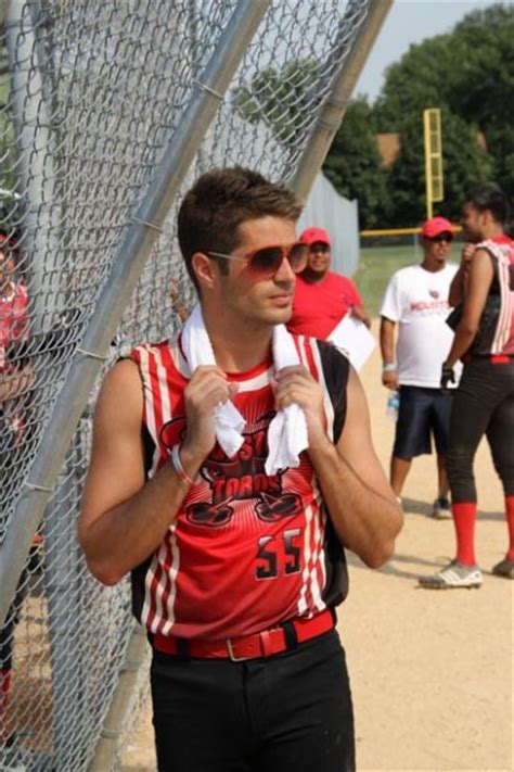 gay softball world series continuing coverage