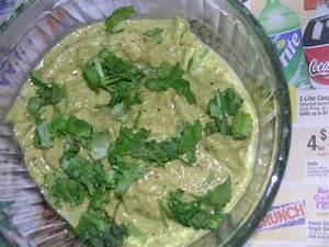 Indian Cooking: Beerakaya Pachadi