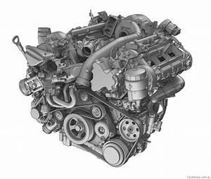 Jeep 3 0l Crd Diesel Engine Manual Grand Cherokee