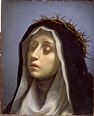 Missa Cantata For Feast of St. Catherine of Siena, 5:30 ...