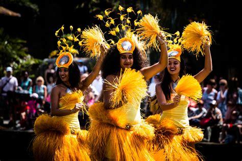 cuisine plus tahiti culture of polynesia best culture 2017