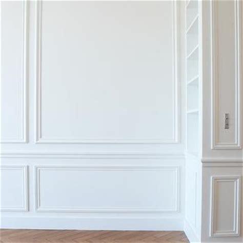 bathrooms designs 2013 decorative wall moldings design ideas