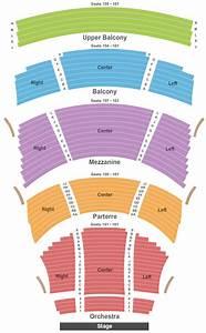 Arlene Schnitzer Concert Hall Seating Chart Concert Venues In Austin Tx Concertfix Com