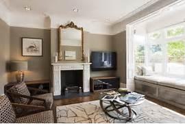 Interior Designing by Alex Cotton Interiors Residential Interior Design London