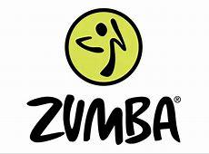 Zumba Zinc