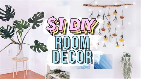 diy dollar store room decor studio room makeover part