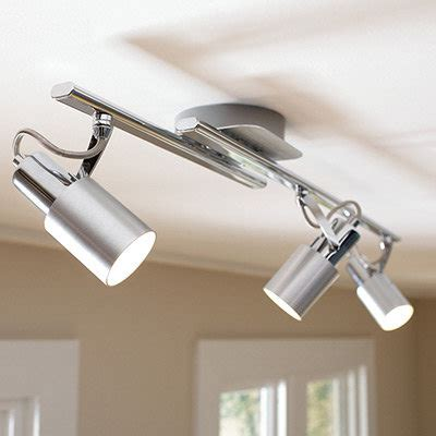 attractive wall and ceiling lights lighting ceiling fans