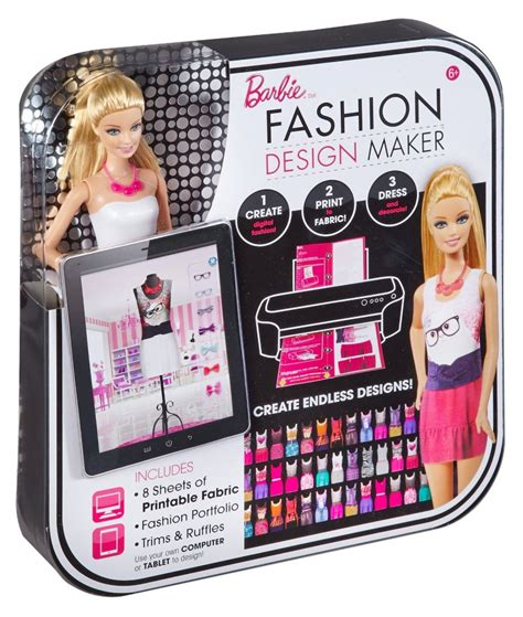 fashion design maker fashion design maker dolls 15 18
