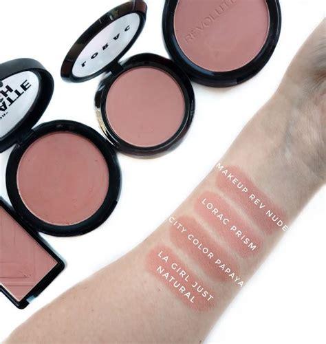 color revolution makeup best 25 makeup revolution ideas on makeup
