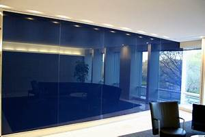 bear glass nj specialize in delivering the highest With what kind of paint to use on kitchen cabinets for glass wall art panels