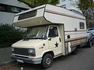 Fiat Ducato Fiche Technique Camping Car : camping car tous les messages sur camping car page 2 vroom vroom ~ Maxctalentgroup.com Avis de Voitures