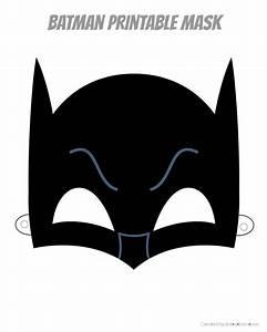 batman mask template clipartsco With batman face mask template