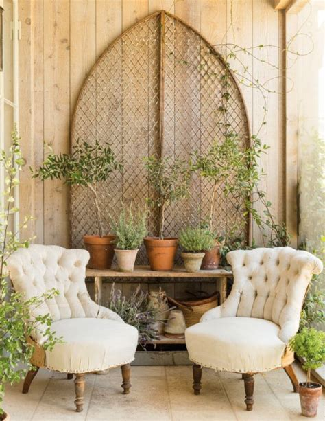 french country farmhouse 78 best images about french country decor ideas on