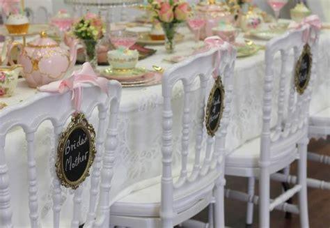 habit de chaise mariage