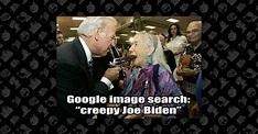 Does a Photograph Show Joe Biden Putting a Gun in a Woman ...