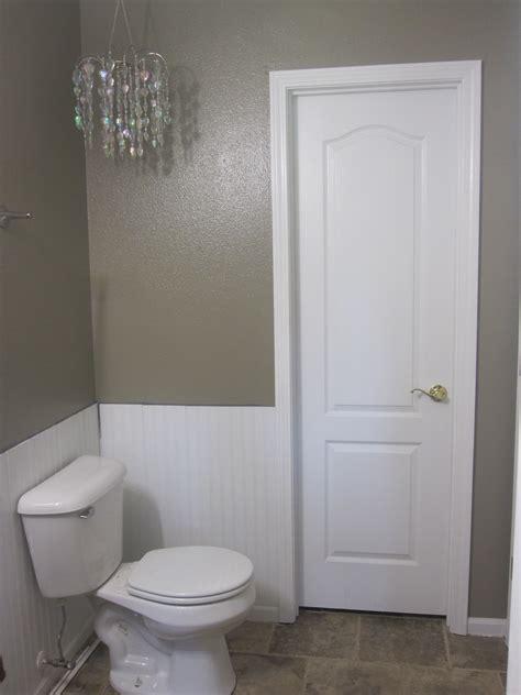 12 photo of mini bathroom chandeliers