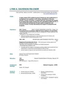 totally free resume forms hr resume writing a successful human resources resume hr resumes by easyjob easyjob