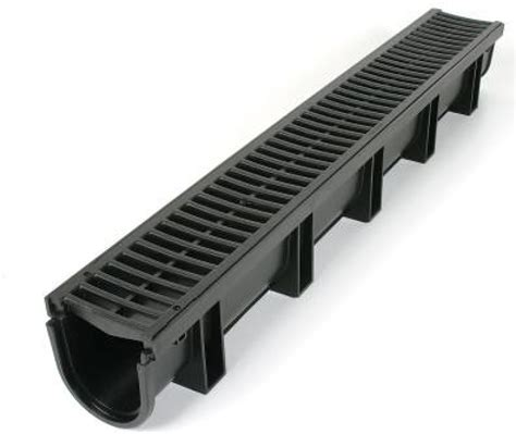 surface drainage solutions marley surface channel drainage systems by marley ebossnow eboss