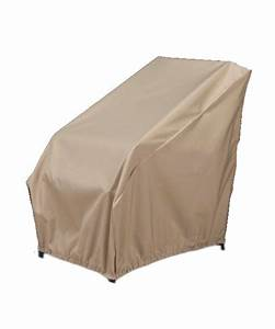Patio furniture covers protect outdoor furniture for Oxbridge outdoor furniture covers