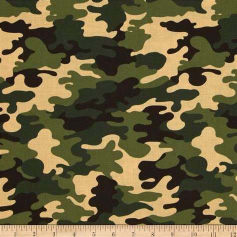 camouflage print patriots camoflauge jungle discount designer fabric