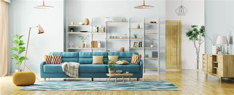 living spaces plans fourth texas location  frisco