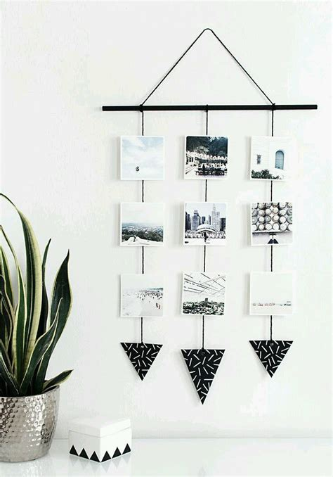 diy room decor    ideas  images diy