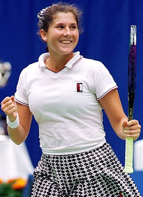 women tennis players   time  luve sports