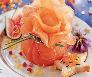 Repas De Noel Poisson : l 39 aum ni re aux 2 saumons gourmands ~ Melissatoandfro.com Idées de Décoration