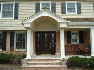 portico designs for houses photo gallery 17 best images about architecture on barrel