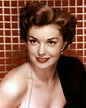 Art, Movies, Wood and whatnot . . .: RIP Esther Williams