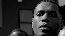 Jay Electronica Performs at the Blind Pig