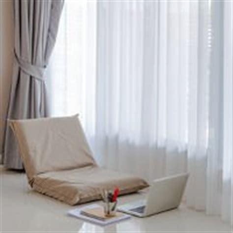 vorhänge im schlafzimmer vorh 228 nge schlafzimmer g 252 nstig bestellen livoneo 174