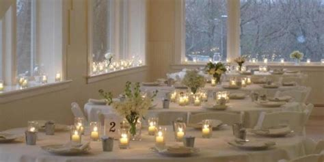 wedding venues chico ca chico event center weddings get prices for wedding venues in ca