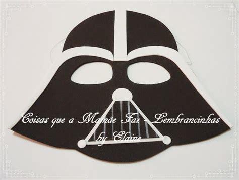 mascara stormtrooper en goma coisas que a mam 227 e faz lembrancinhas e mimos artesanais