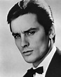 Alain Delon | Known people - famous people news and ...