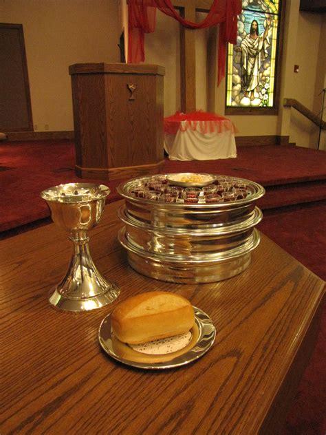 Noelridge Christian Church | Beliefs | Mission| Cedar ...
