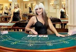 Popular Casino Table Games - All you need to know
