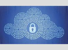 Security and Privacy Issues in Cloud Computing NARGA
