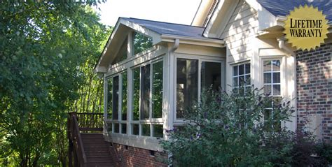 patio enclosures inc of raleigh your 1 source in the