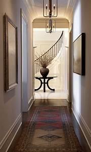 21 Ways To Refresh Your Hallway Design Ideas