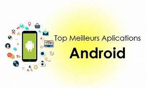 Application Gratuite Pour Android : t l charger applications sympa et gratuites pour t l phone android ~ Medecine-chirurgie-esthetiques.com Avis de Voitures
